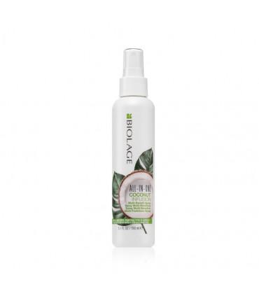 Biolage All-In-One 150ml Spray léger et multifonctionnel pour tout types de cheveux - 1