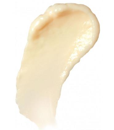 Biolage R.A.W. Nourish Soin 325ml Après-shampooing nourissant pour cheveux secs - 2