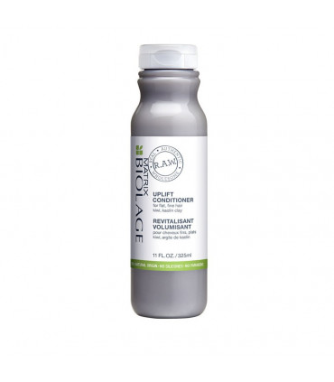 Biolage R.A.W. Uplift Soin 325ml Après-shampooing volumisant pour cheveux fins - 1