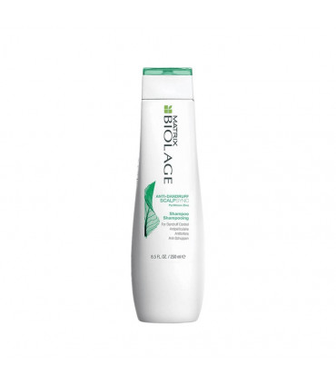 Biolage Scalpsync Shampooing Antipélliculaire 250ml Shampooing anti-pelliculaire - 1
