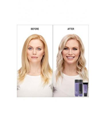 Matrix Total Results Color Obsessed So Silver Shampoo 300ml Shampoo neutraliseert gele Tinten - 3