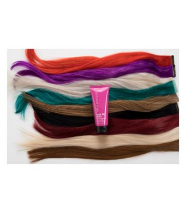 Matrix Total Results Keep Me Vivid Color Velvitizer 100ML Crème de brushing pour une couleur brillante - 2
