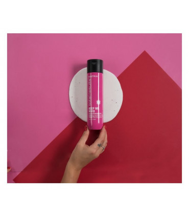 Matrix Total Results Keep Me Vivid Shampoo 200ml Shampoo voor gekleurd haar - 2