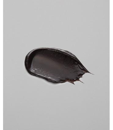 Maria Nila Color Refresh Cacao Intense 4.10 300ml 2 Verzorgend masker met kleurpigmenten
