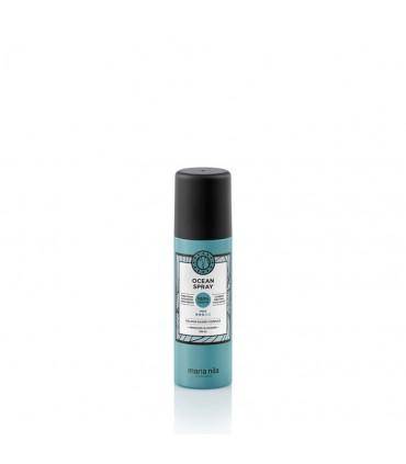 Maria Nila Ocean Spray 150ml 1 Textuur spray voor natuurlijke beach look