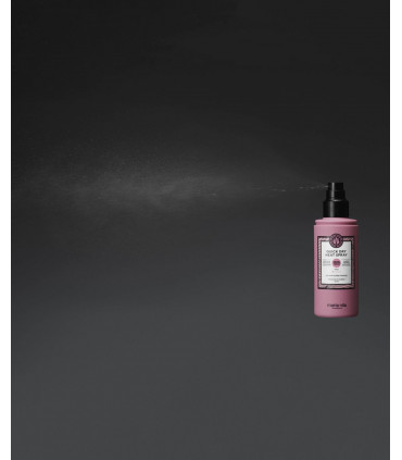 Maria Nila Quick Dry Heat Spray 150ml 2 Hittebescherming spray
