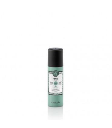 Maria Nila Salty Mist 150ml 1 Verzorgende spray