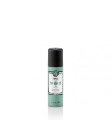 Maria Nila Salty Mist 150ml 1 Spray texturisant et nourrissant effet plage
