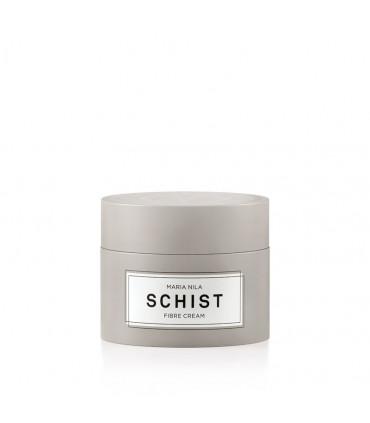Maria Nila Schist 100ml 1 Crème sculptante pour cheveux courts ou mi-longs