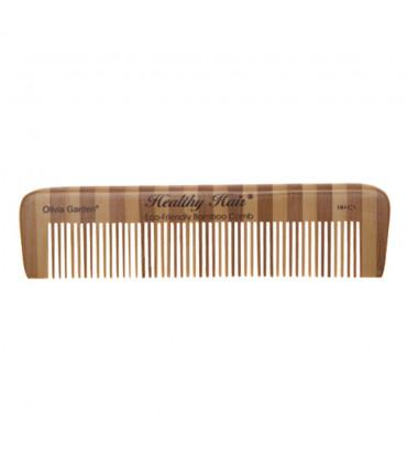 Olivia Garden Olivia Garden Healthy Hair Comb 1 1