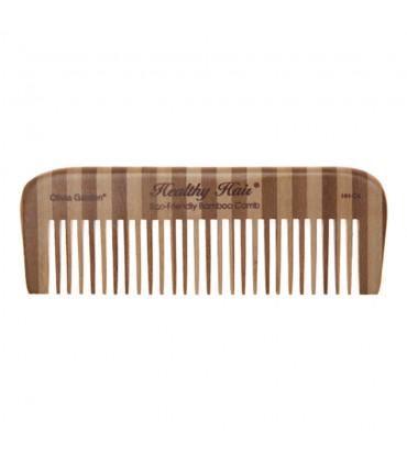 Olivia Garden Olivia Garden Healthy Hair Comb 4 1