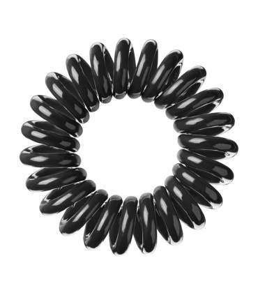 Invisibobble Invisobobble ORIGINAL True Black 2