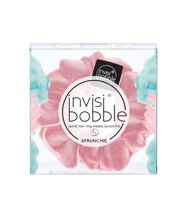 Invisibobble Invisobobble SPRUNCHIE Prima Ballerina HP 1