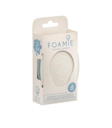 Foamie Foamie Travel Box 1