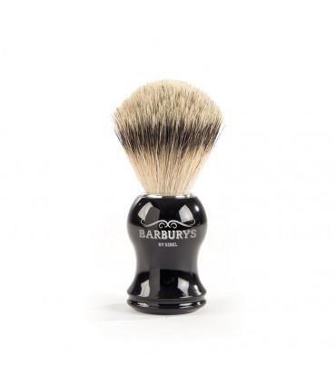 Barburys Barburys Light Elegance Blaireau 1