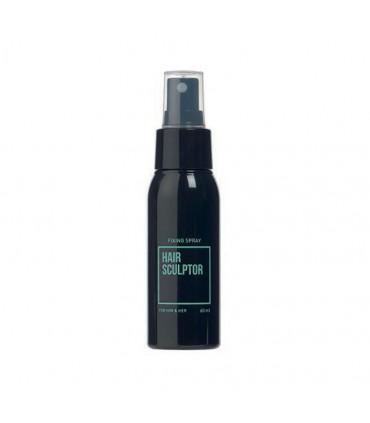 Hair Sculptor Hair Sculptor Hair Fixing Spray - 60 ml 1