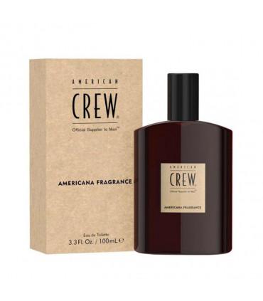 American Crew American Crew Americana Fragrance 100ml 1