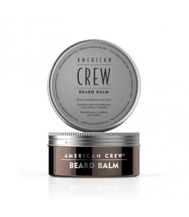 American Crew American Crew Beard Balm 50g 1