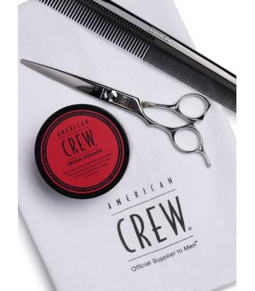 American Crew Cream Pomade 85g 2 Pommade de finition brillante