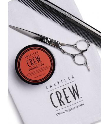 American Crew Defining Paste 85g Wax matte afwerking - 2