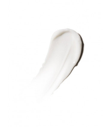 American Crew Fiber Cream 100ml 3 Gomme à sculpter fixation forte