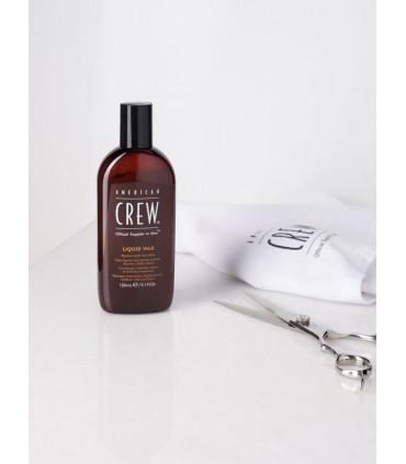 American Crew American Crew Liquid Wax 150ml 2