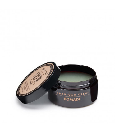 American Crew American Crew Pomade 85g 1