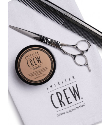 American Crew American Crew Pomade 85g 2