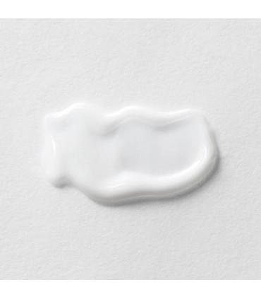 Kérastase Aura Botanica Crème De Boucles 150ml 3 Crème qui Forme et définit les boucles sans rigidité