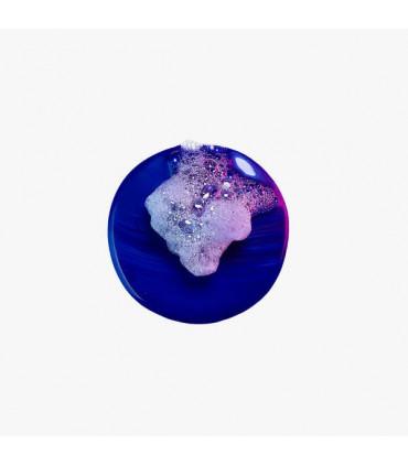 Kérastase Blond Absolu Bain Ultra-Violet 250ml Shampooing pigmenté violet anti faux-reflets - 3