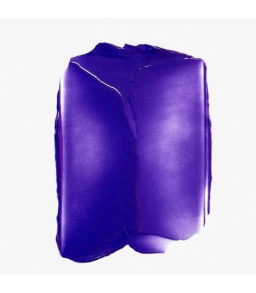 Kérastase Blond Absolu Masque Ultra-Violet 200ml 3 Hydraterende haarmasker voor blond haar