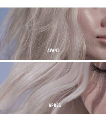 Kérastase Blond Absolu Masque Ultra-Violet 200ml 4 Hydraterende haarmasker voor blond haar