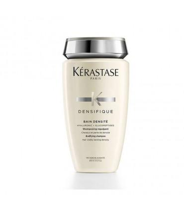 Kérastase Densifique Bain Densité 250ml 1 Versterkende en hydraterende shampoo voor Dun wordend Haar