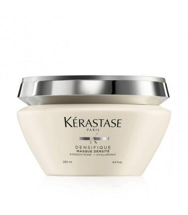 Kérastase Densifique Masque Densité 200ml 1 Haarmasker Densité voor Dun Haar