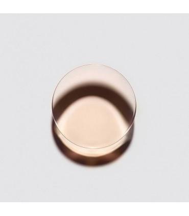 Kérastase Elixir Ultime L'huile Rose 100ml Huile sublimatrice au thé impérial - 3