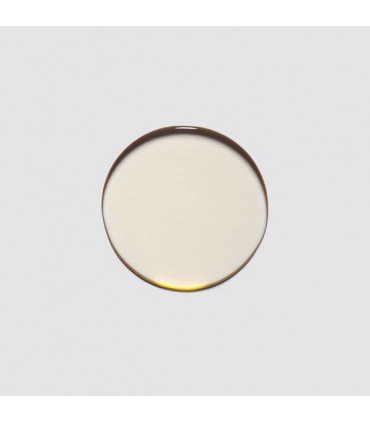 Kérastase Elixir Ultime Le Bain 250ml Shampoo voor Matte en Vermoeide Haaren - 2