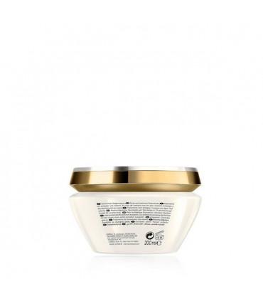 Kérastase Elixir Ultime Le Masque 200ml 2 Masque à l'huile sublimatrice