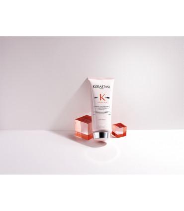 Kérastase Genesis Fondant Renforçateur 200ml Fondant fortifiant anti-chute pour les cheveux affaiblis - 4