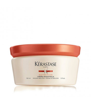 Kérastase Nutritive Crème Magistrale 150ml 1 Baume nutrition d'exception