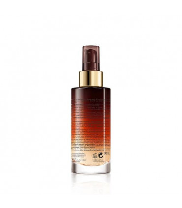 Kérastase Nutritive Nutritive 8H Magic Night Serum 90ml 2 Leave-in serum voor tijdens de nacht