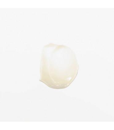 Kérastase Soleil Crème Uv Sublime 150ml Sublimerende crème multi-bescherming.  - 2