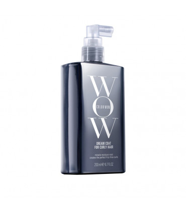 Color WOW Color WOW Dream Coat for Curly Hair 200ml 1