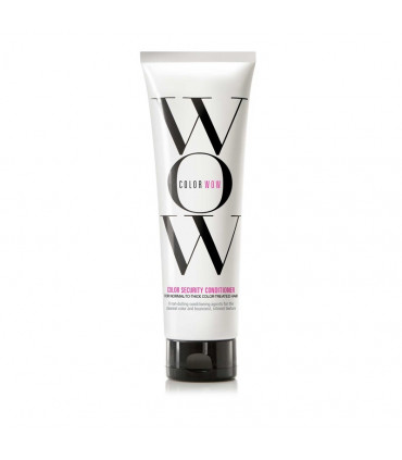 Color WOW Color WOW Color Security Conditioner Normal-Thick 250ml 1