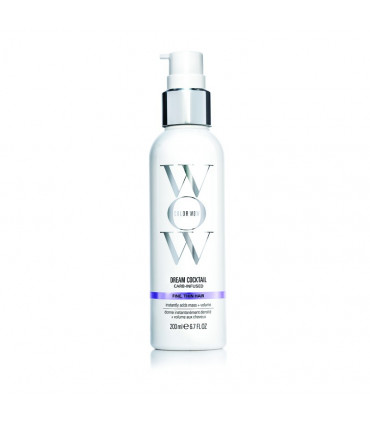 Color WOW Color WOW Carb Cocktail Bionic Tonic 200ml 1