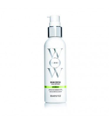 Color WOW Color WOW Kale Cocktail Bionic Tonic 200ml 1