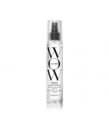Color WOW Color WOW Speed Dry Blow Dry Spray 150ml 1