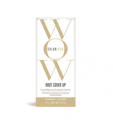 Color WOW Color WOW Root Cover Up - Platinum 1