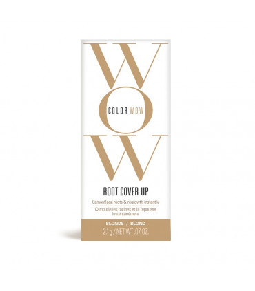 Color WOW Color WOW Root Cover Up - Blonde 1