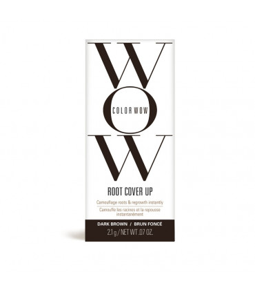 Color WOW Color WOW Root Cover Up - Dark Brown 1