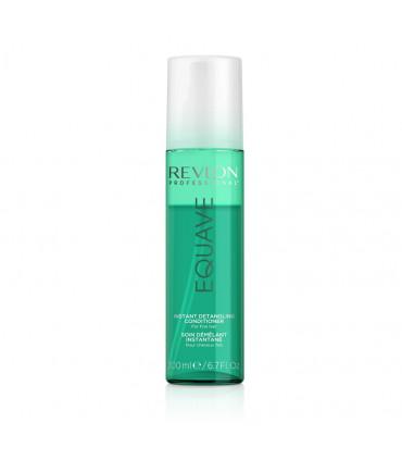 Revlon Professional Equave Instant Detangling Conditioner voor Fijn haar 200ml Leave-In Spray conditioner voor fijn haar - 1